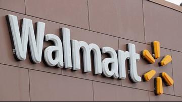 Arizona Walmart associates earn $6.7 million in cash bonuses