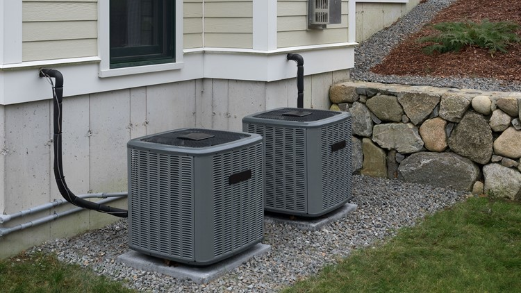 How to save money on your power bill while keeping your home cool