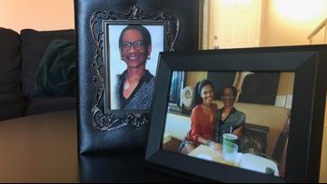 Family still searching for answers more than three years after woman was shot and killed on SR-51