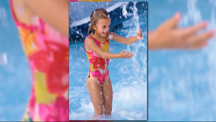 d9178547a70c3 Donate new swimsuits to kids in need this summer | 12news.com