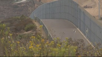 Verify: Fact checking GOP border facts website