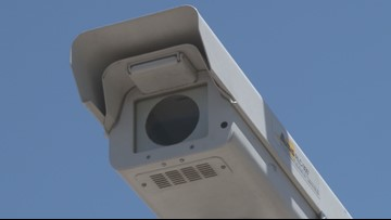 Mesa renews photo radar, but do these systems work?