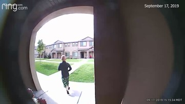 Video shows Joshua Vallow just days before disappearance