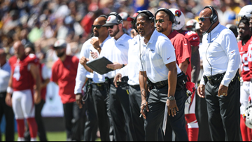 Potential Arizona Cardinals head coach candidates for 2019