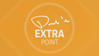 Paul's Extra Point: Truth is in the eye of the beholder