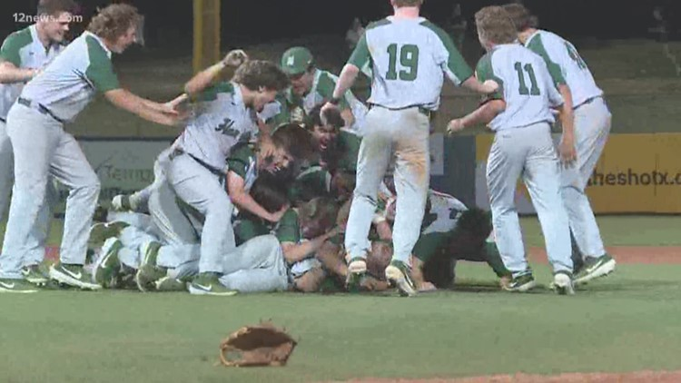16 innings lead to longest high school state championship baseball game
