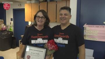 A+ Teacher of the Week: An amazing Pre-K educator in Phoenix