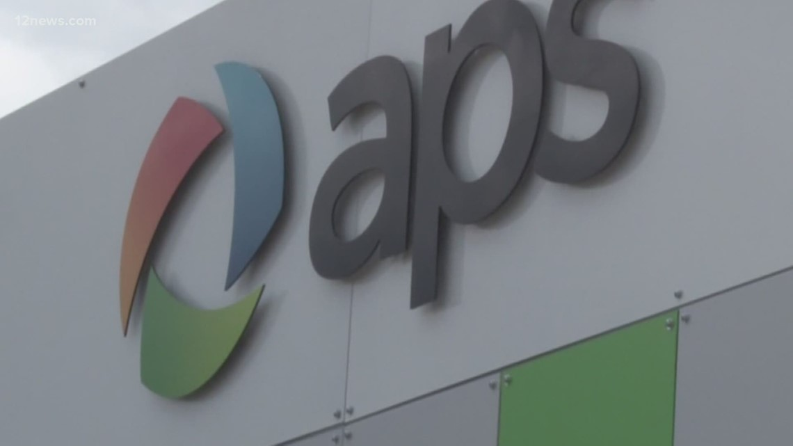 Nearly 250,000 people to receive APS settlement checks
