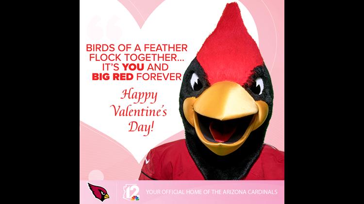 Cards Valentine's Day 4