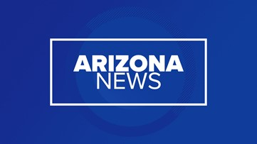 Sedona police fatally shoot man wielding a machete