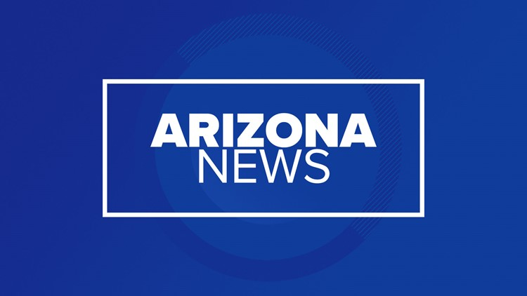 2 drivers dead after motorcycles crash in Maricopa County