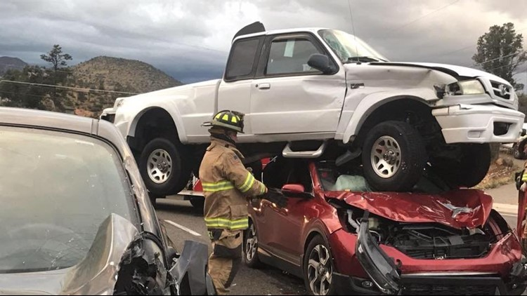 Yavapai Car Crash 2_1538974063867.png.jpg
