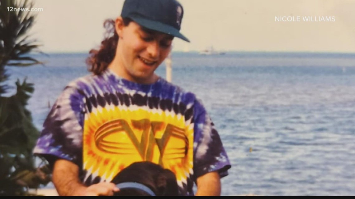 Family files lawsuit against Tilda Manor after Gilbert group home murder