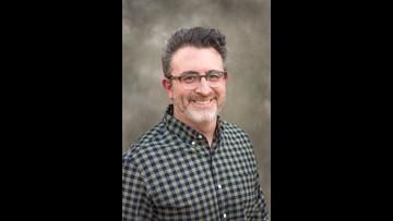 Judd Slivka -- Director of Digital Content