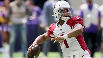 Staff picks: Predicting where the Arizona Cardinals finish the year