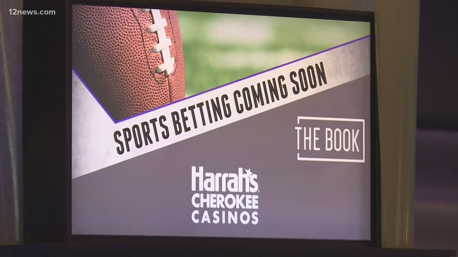 How to bet on sports in arizona eagles bears line betting basketball