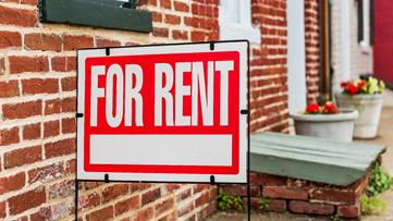 Summer Scam Alert: Home rental scams