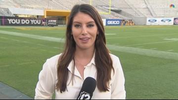 12 Sports' Chierstin Susel recaps ASU's comeback victory over Washington State
