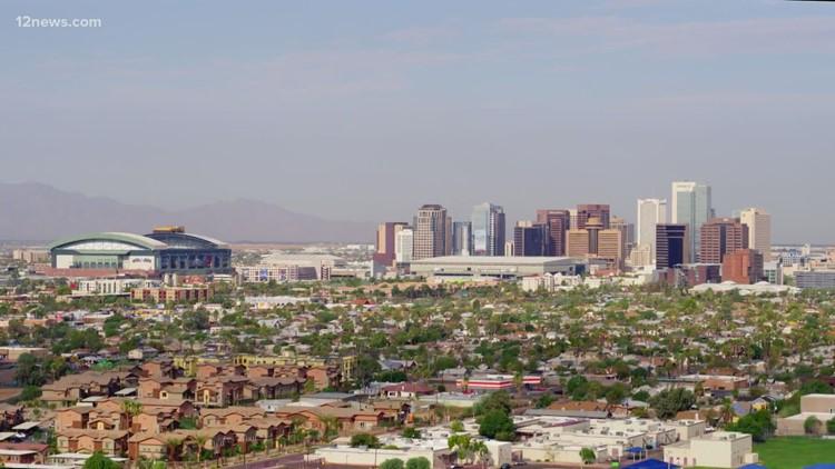 Arizona housing: Tenants' struggles are high rent, aid slowdown