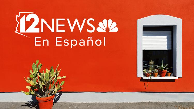 12 News en Español