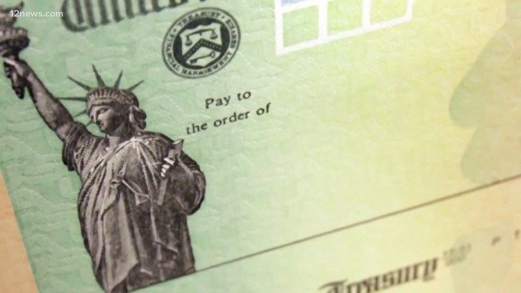 Arizona extends individual state tax return deadline to May 17