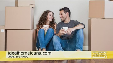 Mortgage Help Online with Ideal Home Loans