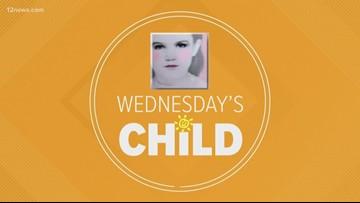 Wednesday's Child: Danny