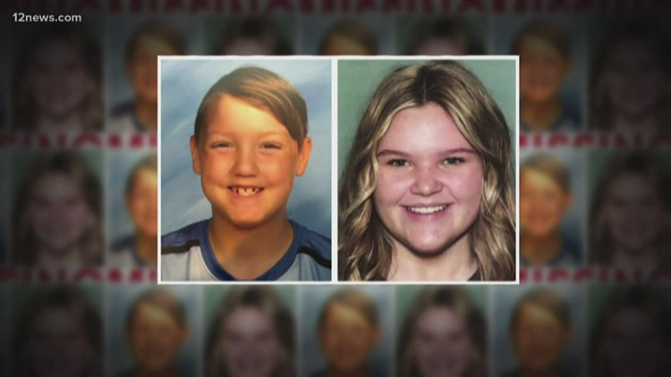 Why hasn't Lori Vallow been arrested after the deadline to present her missing children passed?