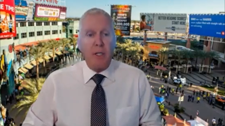 Glendale City Manager speaks out on fallout with Coyotes