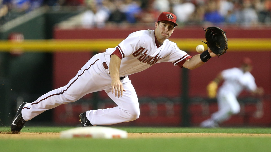 Arizona D-backs trade Paul Goldschmidt to St. Louis Cardinals