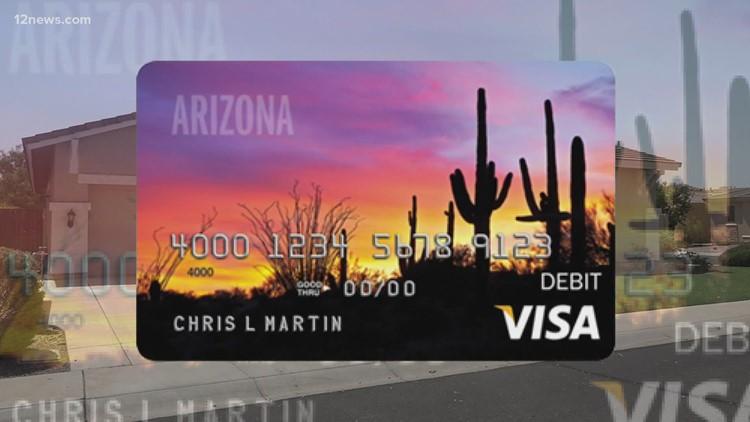 Arizona está plagada de fraudes por desempleo, y los reclamos legítimos están estancados