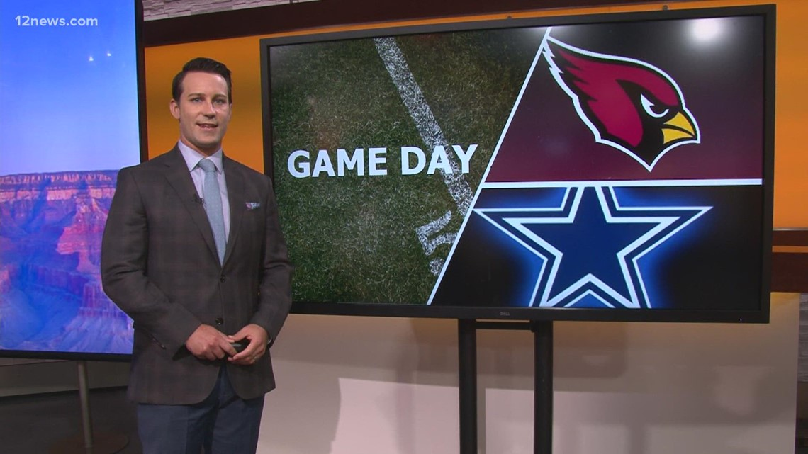 Cardinals vs. Cowboys: What to expect from the game