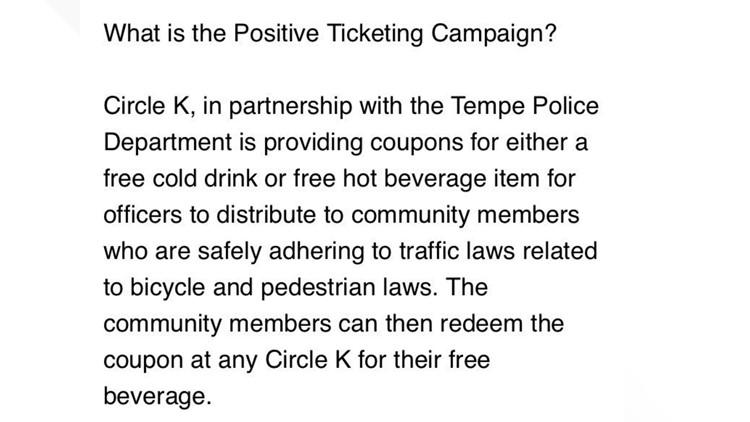 tempe pd press release