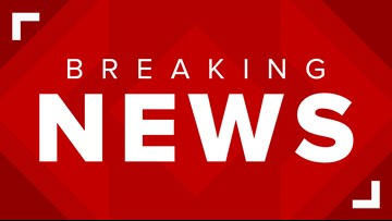 Small plane crashes Southwest of Payson