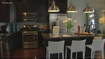 How to protect your home during Arizona's busiest month for burglaries