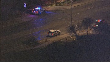Bicyclist dies after being hit by SUV in Phoenix