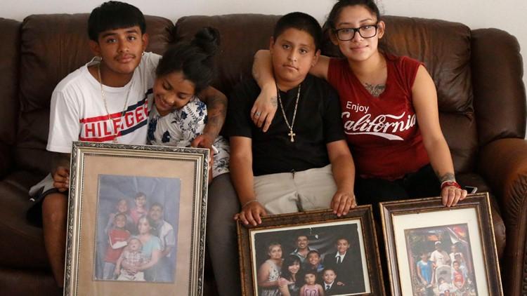 Niños con padres tras las rejas enfrentan profundos problemas mentales