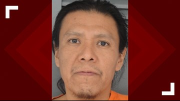 Arizona Department of Corrections investigating after inmate