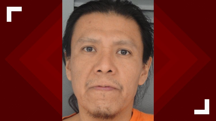 Arizona Department of Corrections investigating after inmate dies