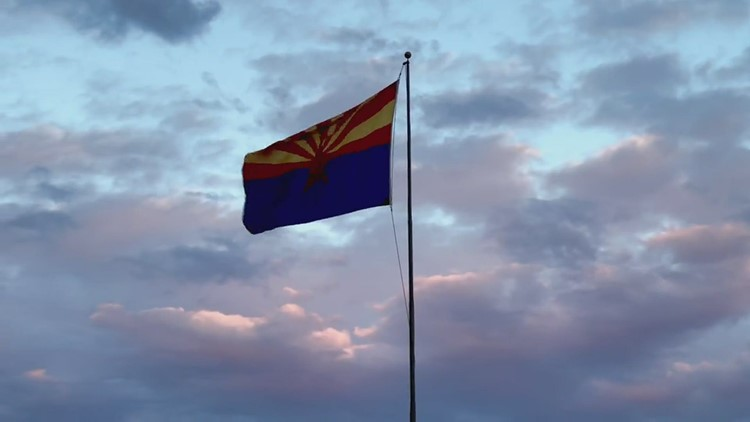 VOTE: What is the biggest issue facing Arizona right now?