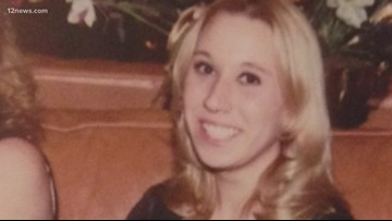 15 years later police still looking for Lynsey Chainhalt's killer