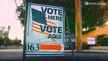 Lo que debe saber sobre las nuevas boletas electorales este 2020
