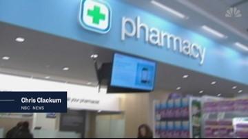 Shopping for savings on prescription drugs
