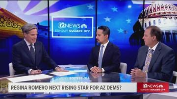 Meet Tucson's rising star, plus the fate of DACA