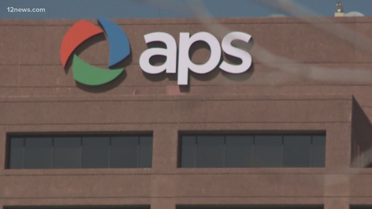 'They believe they did nothing wrong, I disagreed': Arizona's AG explains $25 million APS settlement