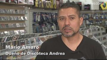 Policía: Dueño de negocio de uñas y spa muere tras ser baleado dentro de su tienda
