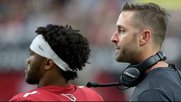 Arizona Cardinals vs. Cincinnati Bengals preview, how to watch, prediction