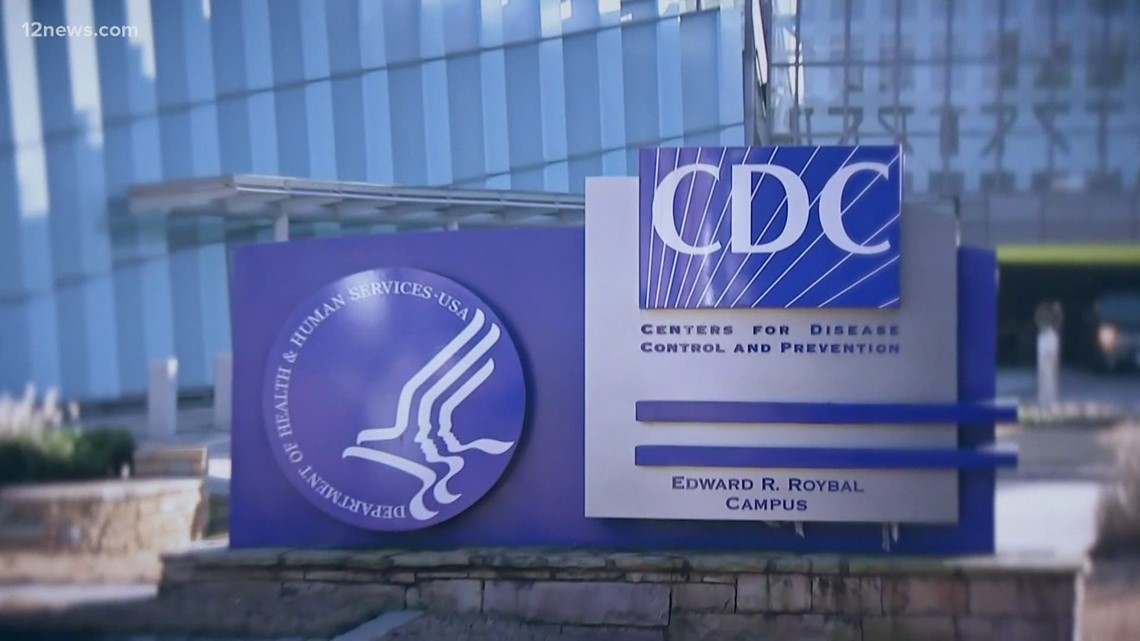 No, CDC VAERS data does not show that the COVID vaccine is killing thousands