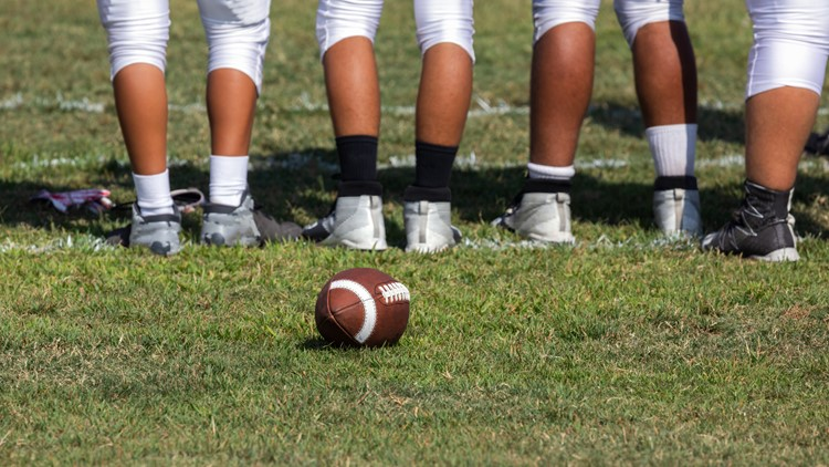 Fewer Arizona parents are letting their kids play contact sports, concussion survey finds