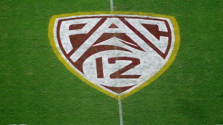 Pac-12 conference will play football in 2020